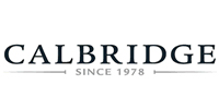 calbridge